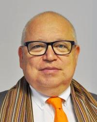 Jean Michel Serre