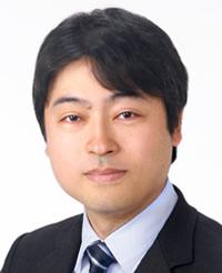 原田 博司