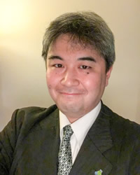 山田 亮太