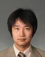 石津 健太郎