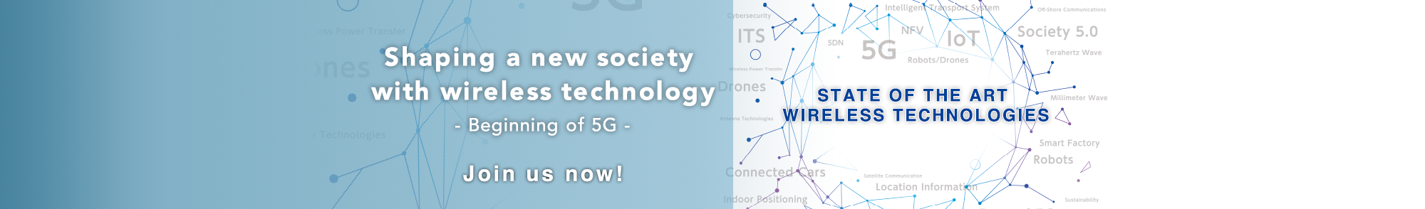 WIRELESS TECHNOLOGY PARK (WTP) 2019